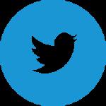メディカルイラストはテクノイラストへTwitter