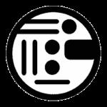 メディカルイラストデザイン事務所